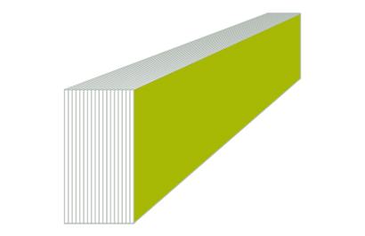 e-beam - Wesbeam